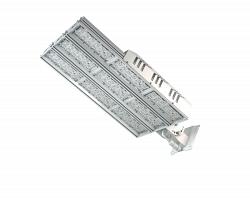 Уличный светодиодный светильник IMLIGHT S-Line 450 N-140x45 STm cross