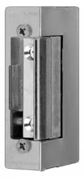 Электрическая защелка Smartec ST-SL150NO
