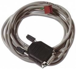 Кабель для подключения GE/UTCFS     UTC Fire&Security    ATS1630