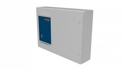 Источник вторичного электропитания Vesda/Xtralis VPS-215-Е