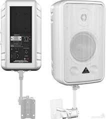 Акустическая система Behringer CE 500A - WH