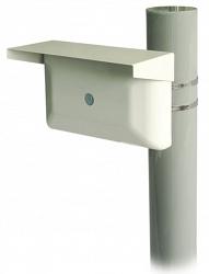 ЗЕБРА-60В Извещатель охранный объемный радиоволновый