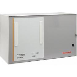 Охранная панель 561-MB48 - Honeywell 012911