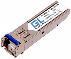 Модуль Gigalink GL-OT-SG14LC1-1310-1490-I-D