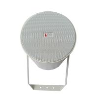 Звуковой прожектор LPA-20P