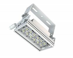 Архитектурный светильник IMLIGHT arch-Line 30 N-15 STm lyre