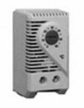 Встраиваемый термостат к нагревателю ELKA