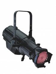 Световой модуль   ETC    SOURCE FOUR LED Lustr+, Black (Engine Body Only) CE