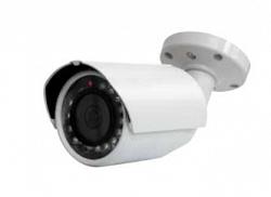 Корпусная AHD видеокамера Hitron HDUI-N31NPF3U1D