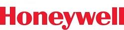 Считыватель Honeywell 023332.99