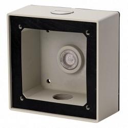 Распределительная коробка Arecont Vision SV-JBA