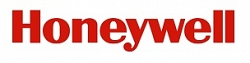 Бронированный готовый кабель Honeywell HEPZA04
