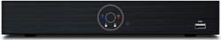 4-канальный IP видеорегистратор Smartec STNR-0460