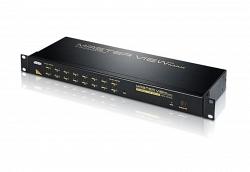 16 портовый KVM переключатель ATEN CS1216A