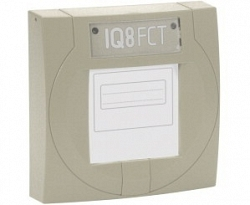 Компактный транспондер для управления пожарным клапаном - Esser 804867