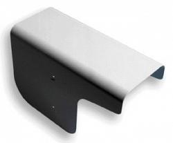 Защитный экран для извещателей SIP Optex