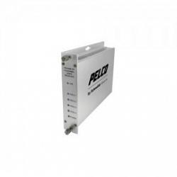 Мультиплексор PELCO FTV160S1ST