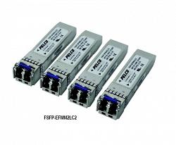 Приемопередатчик Pelco FSFP-EGRJ45