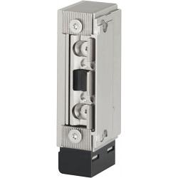 ащелка электромеханическая ProFix® 2 138.23------E91