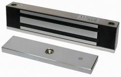 Накладной электромагнитный замок Smartec ST-EL360W