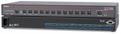 Аудио-видео коммутатор Extron SW 12A