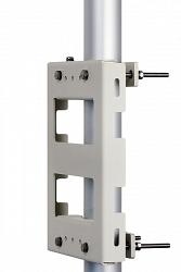 Кронштейн POLE MOUNT BRACKET F (5503-631)