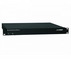 Внешний накопитель для Intellex, Intellex LT, HDD 1TB American Dynamics