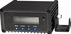 Контроллер для светодиодных приборов Silver Star SA104 easyPLAY