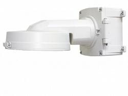 Настенный кронштейн Smartec STB-C514
