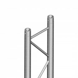 Металлическая конструкция Dura Truss DT 32-250 straight