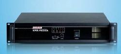 Усилитель мощности - KARAK KPA-PA36A