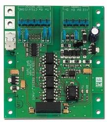 Преобразователь интерфейсов RS485 - RS232 - GE/UTCFS UTC Fire&Security ATS1741