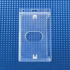 Диспенсер для пластиковой карты J.A.M. 726-CSN