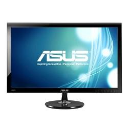 """27"""" Full HD монитор Asus VS278H"""