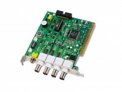 Расширение Smartec NetHybrid 12IP inputs