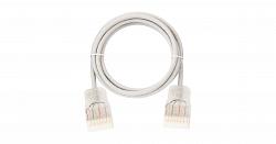 Коммутационный шнур NIKOMAX NMC-PC4UD00D-030-GY