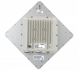 Маршрутизатор D-link DAP-3760