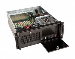 Система пульта централизованного наблюдения Satel STAM-IRS