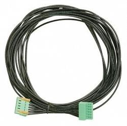 Комплект кабелей для резервного контроллера панели BOSCH CRP 0000 A