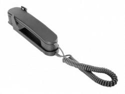 Трубка с держателем для интеркома - BOSCH LBB3555/00