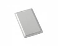 Nedap    Compact Tag Компактная (размером с кредитную карту) активная метка