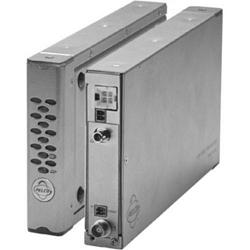 Передатчик видеосигнала по оптоволокну PELCO FT8301ASSTR