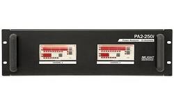 Блок измерения IMLIGHT PA1-250i