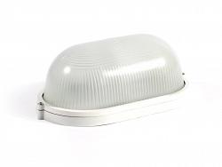 Светильник аварийного освещения Бастион SkatLED-220 E27IP54