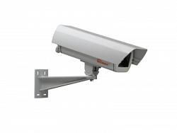 Термокожух, Wizebox SVS32L-12V