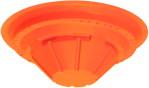 Защитный колпак Esser by Honeywell 805588