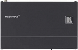 Приемник HDMI-сигнала TP-575
