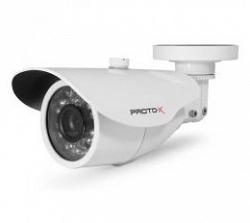 Всепогодная AHD камера Proto-X AHD-3W-EH10V212IR