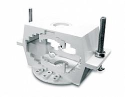 Адаптер крепления Smartec STB-C151