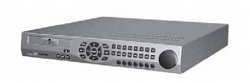 16-канальный видеорегистратор Smartec STR-1686-250